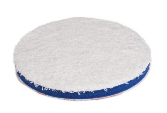 Microfiber Cutting Disc Cartec