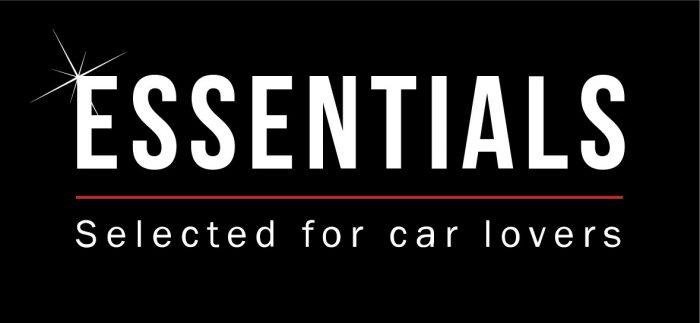 Cartec Essentials
